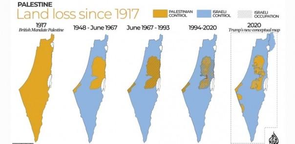 Sumber: Al jazeera.com