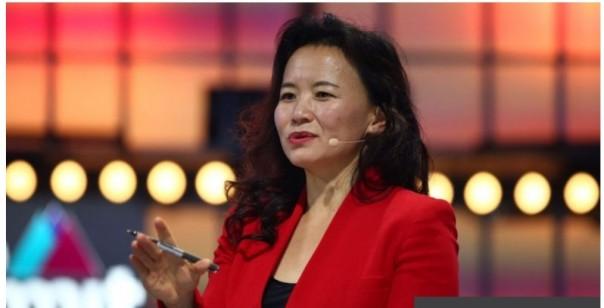 Cheng Mei