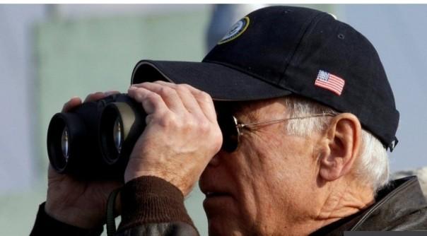 Korea Utara Menuduh Joe Biden Menjalankan Kebijakan Permusuhan Atas Program Nuklirnya